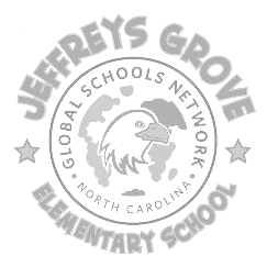 Jeffreys Grove Elementary School