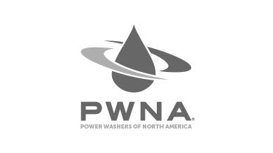 PWNA Certification Logo