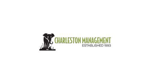 Charleston Management Logo