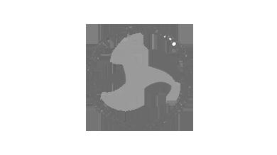 North Carolina DOT Logo