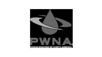 PWNA Certification Logo